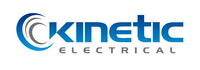 http://www.kineticelectrical.com.au/[Kinetic Electrical]