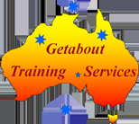 http://www.getabout.edu.au/[Getabout Training Services]