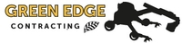 Green Edge Contracting