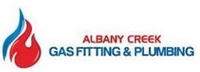 http://acplumbing.com.au/[Albany Creek Gas Fitting & Plumbing]