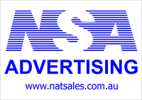 http://www.natsales.com.au/[Natsales Advertising Pty Ltd]