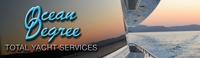 Ocean Degree Yaght Services Pty Ltd