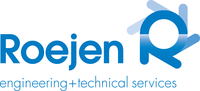Roejen Services Pty Ltd