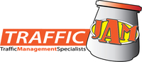 Traffic Jam Pty Ltd