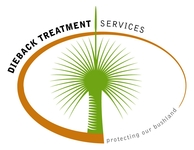 Dieback Treatment Services