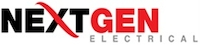 Nextgen Electrical Pty Ltd