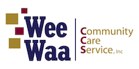 Wee Waa Community Care Service