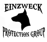 Einzweck Protection Group Pty Ltd