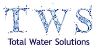 TWS Total Water Solutions