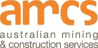 Australian Mining and Construction Services