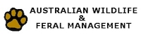 Australian Wildlife & Feral Management