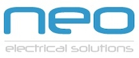 http://neoelectrical.com.au/[NEO Electrical Solutions]