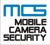 Mobile Camera Security