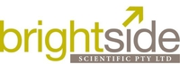 http://www.brightsidescientific.com.au/[Brightside Scientific]