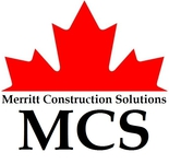 Merritt Construction Solutions