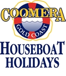 http://www.coomerahouseboats.com.au/[Coomera Houseboat Holidays]