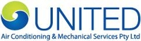 United Airconditioning & Mechanical Services