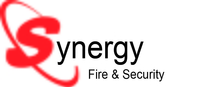 Synergy Fire & Security Pty Ltd