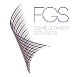 http://www.fgsconsult.com.au/[FGS Consultancy Services]