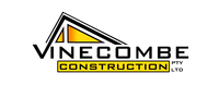 Vinecombe Construction Pty Ltd