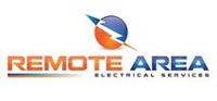 Remote Area Electrical Services