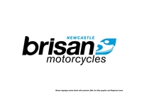 Brisan Motorcycles Newcastle