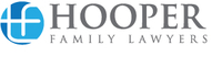 http://www.hooperfamilylawyers.com.au/[Hooper Family Lawyers]