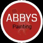 Abbys Painting